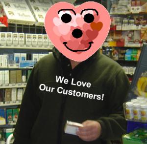 c-store_love