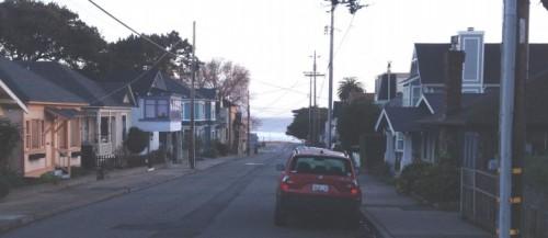 pg_street