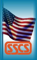 SSCS Back Office Solutions