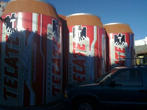 tecate_convenience_store