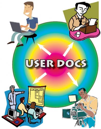 user_doc_types