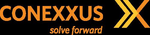 Conexxus_Logo