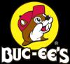 bucky_beaver