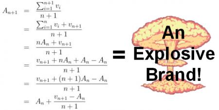 explosive_brand