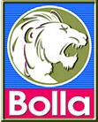 logo_bolla