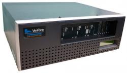VeriFone Commander Site Controller