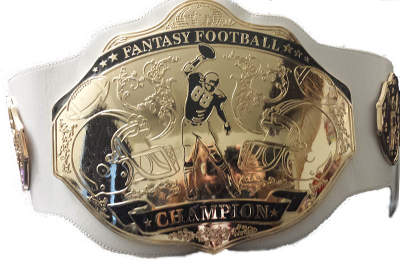 fantasy_football_belt