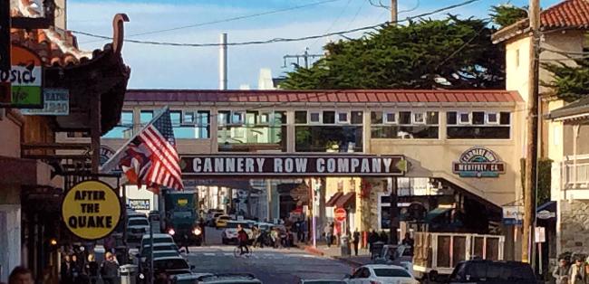 cannery_row_1