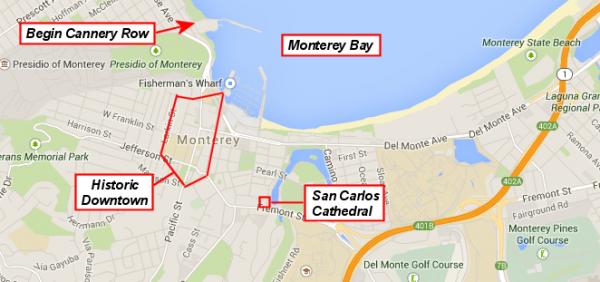 map_monterey