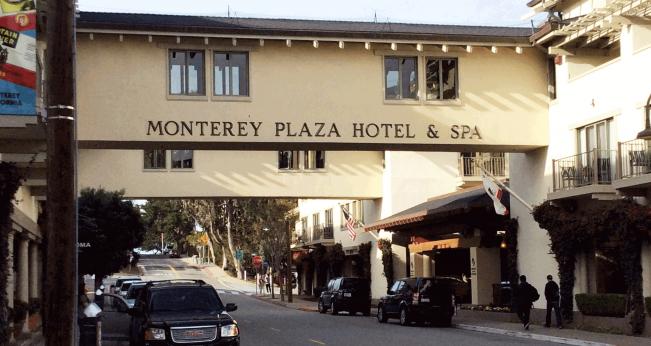 monterey_plaza