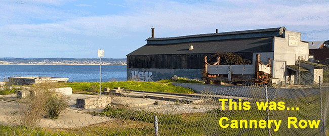 old_cannery_row
