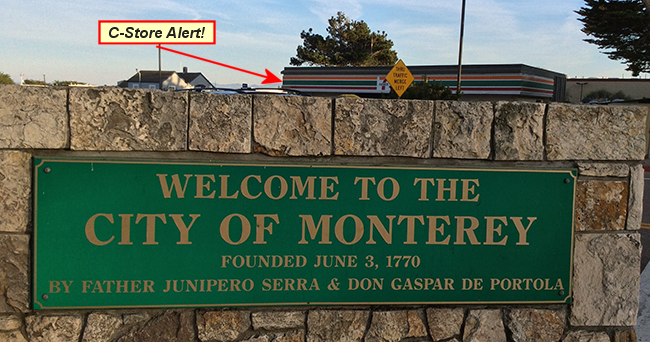 welcome_to_monterey_rev1