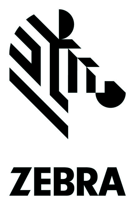 Zebra_Logo_Stacked_K