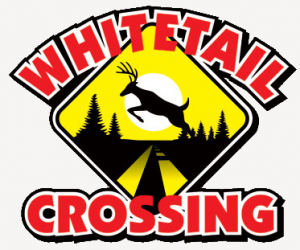 logo_whitetail_crossing