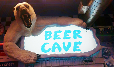 beer cave_small