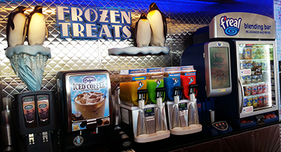 frozen treats_small