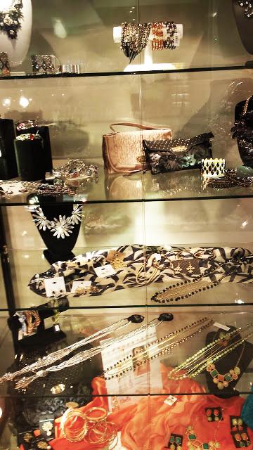 Wittenberg Shell Fine Jewelry