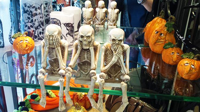 halloween_delights
