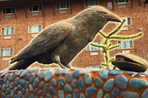 bird_statue_blog