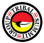 Tribal Summit Group Logo