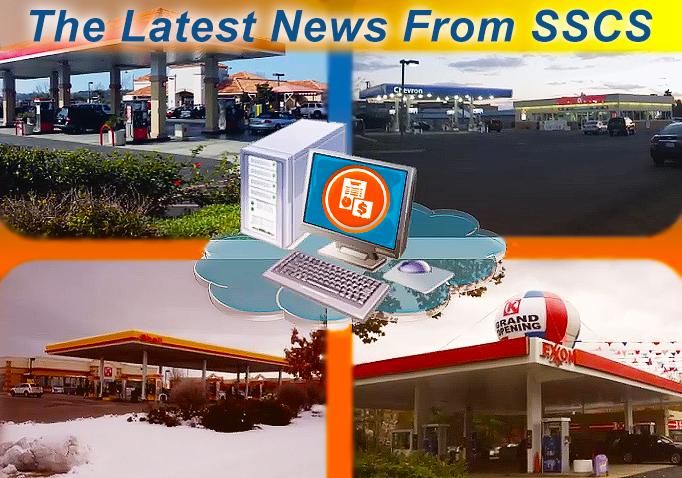 SSCS Training Videos
